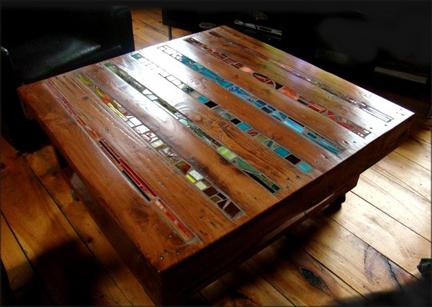 artful-coffee-table