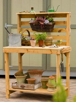 garden-work-bench