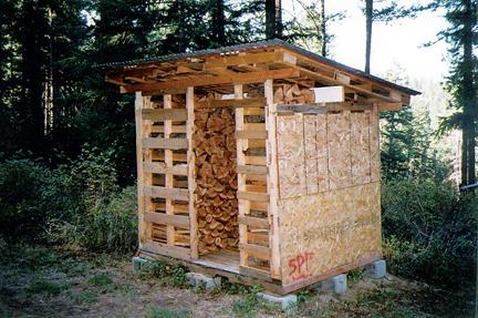 wood-shed.jpg