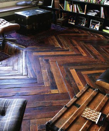 wooden-pallets-flooring
