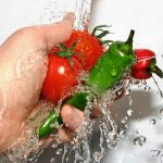 12 Food Safety Mistakes You Make Everyday