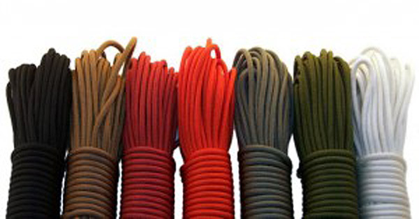15 Essential Uses Of Rope For Survival