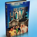What's The REAL Deal With Bulletproof Home?