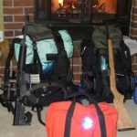 Items You Should Never Pack In Your Bug-Out Bag