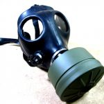 8 Things You Should Know Before Buying A Gas Mask