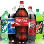 17 Great Ways To Utilize 2-Liter Soda Bottles For Survival