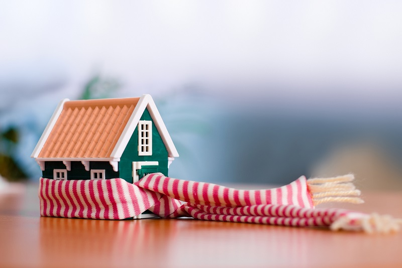 Best Energy Saving Tips And Affordable Heating Solutions