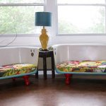 30 Creative Ways To Repurpose & Reuse Old Stuff