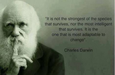 adapting-to-change-for-survival