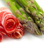 Paleo Foods For Surviving With Chronic Disease