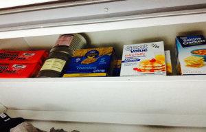 4-High-Shelves-in-Kids-Closets