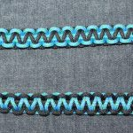 How To Make A Paracord Survival Bracelet