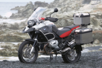 BMW-R1200-GS-Adventure-SC