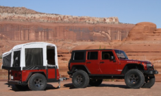 jeep_trailer_edition_camper_ultimate_survival_vehicle-SC