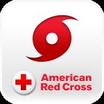 american-red-cross-hurricane