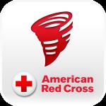 american-red-cross-tornado-app