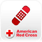 first-aid-cpr-app
