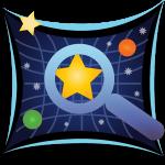 google-sky-map-app