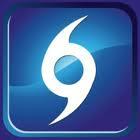 hurricane-tracker-app