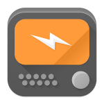 scanner-radio-app