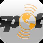 spot-connect-app