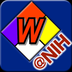 wiser-app