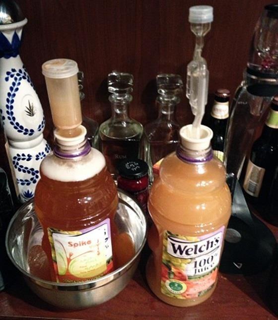 How to make alcohol_1