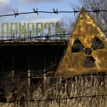 5 Most Radioactive Places On Earth – Avoid These At All Costs!