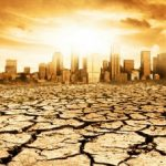 The Worst Drought Of The Millennium! What It Means And How We Can Fight It