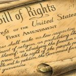 A Brief Look Of The 1st And 2nd Amendments