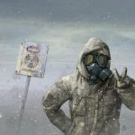 How To Survive Nuclear Winter