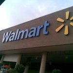 Is Wal-Mart Destroying America? 20 Facts About Wal-Mart That Will Absolutely Shock You